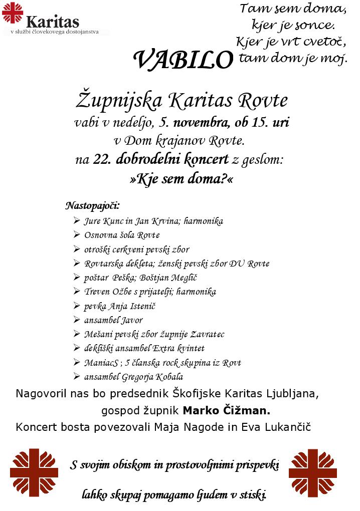http://zupnija.rovte.eu/wp-content/uploads/Karitas/2017/Vabilo_Dobrodelni_koncert_2017.png