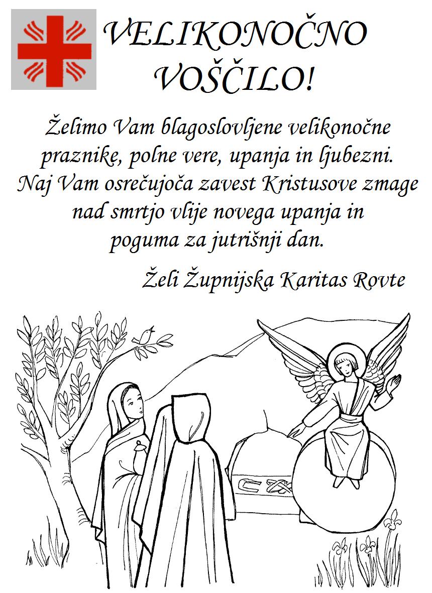 http://zupnija.rovte.eu/wp-content/uploads/Karitas/2018/Voscilo_Velika_Noc_2018.png