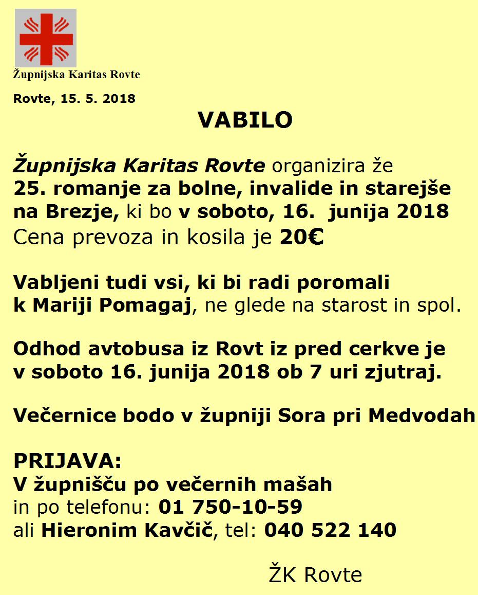 http://zupnija.rovte.eu/wp-content/uploads/Karitas/2018/vabilo_brezje_2018.png