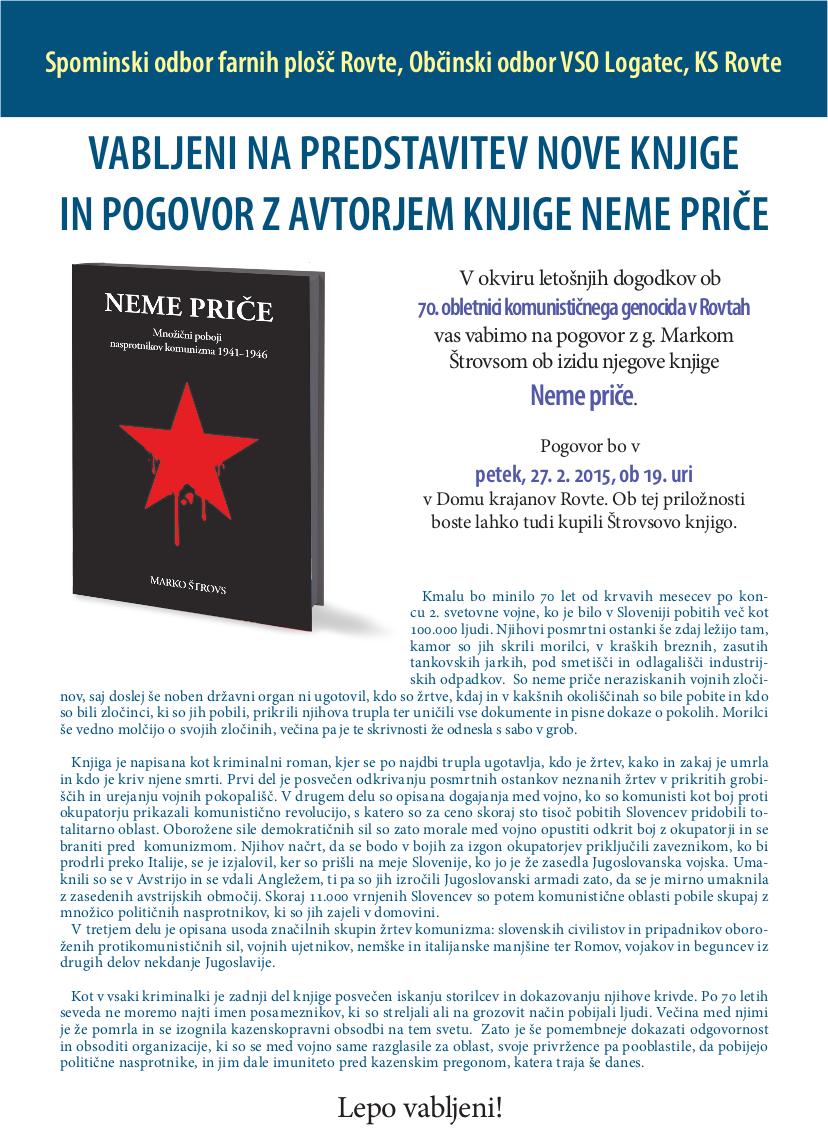 Vabilo_Neme_Price